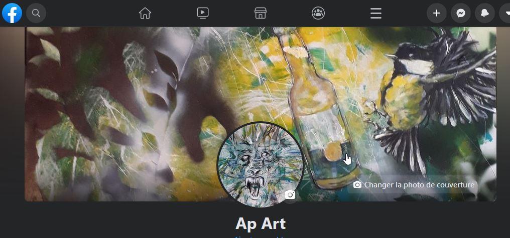 Ap art fbc