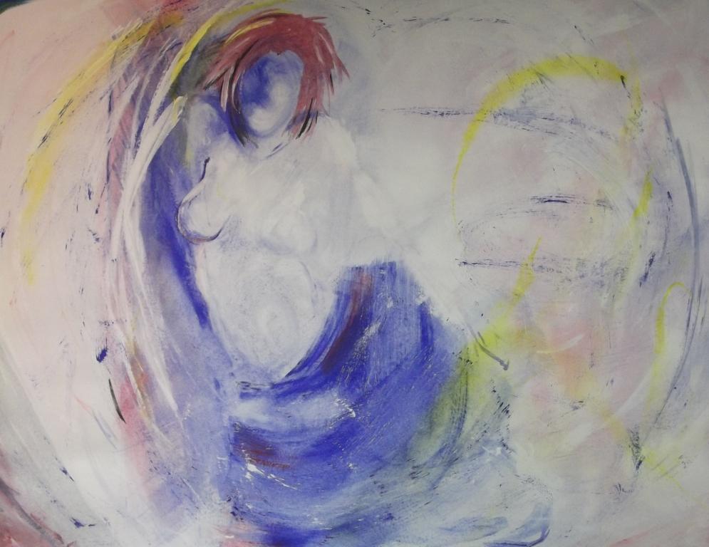 La gde fresque 2015 - Zénitude