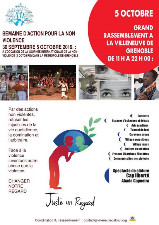 Urban expo v2019 10 05villeneuve2